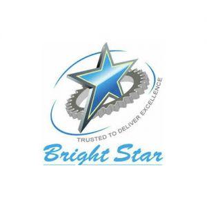 Bright Star Electroplating & Engineering (PVT) Ltd